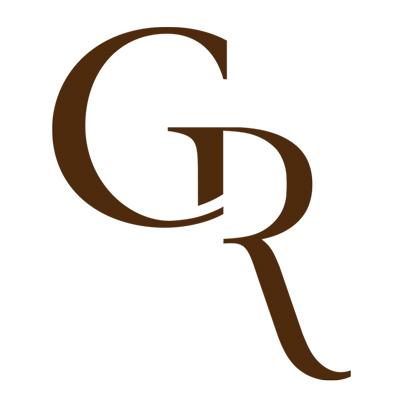 Domaine du Clos Roussely logo