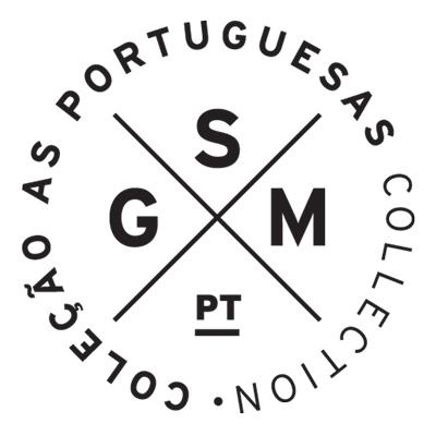 Coleção As Portuguesas logo