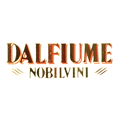 Dalfiume Nobilvini logo