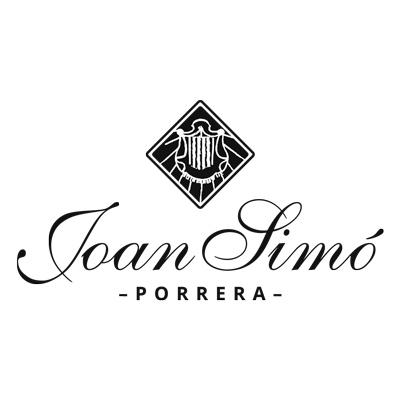 Joan Simó logo