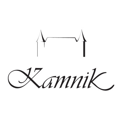 Chateau Kamnik logo