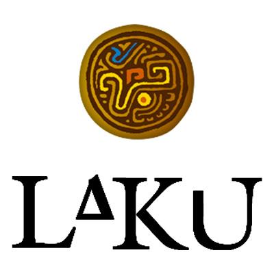 Laku logo