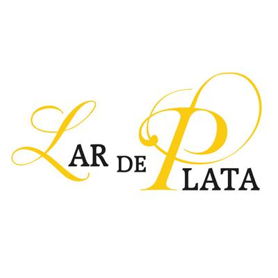 Cava Lar de Plata logo