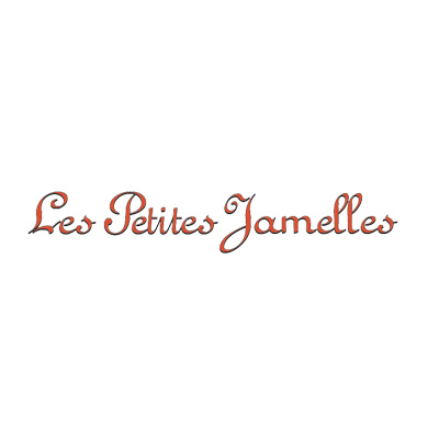 Les Petites Jamelles logo