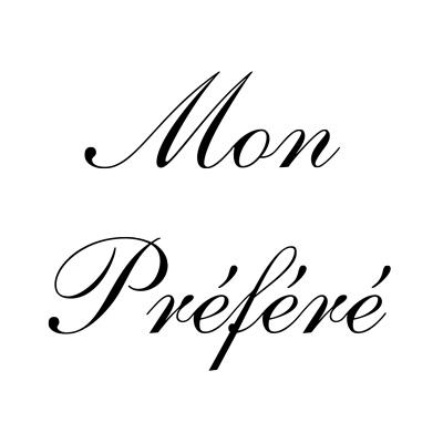 Domaine de Rodié logo