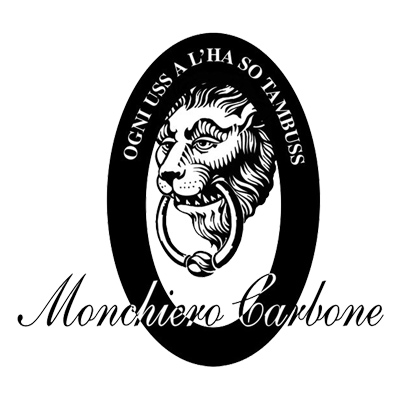 Monchiero Carbone logo
