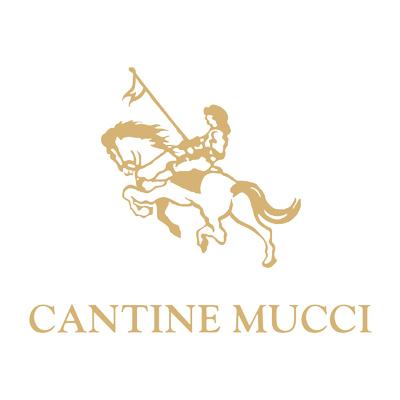 Cantine Mucci logo