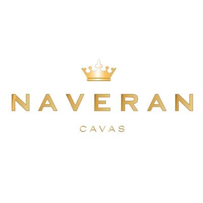 Cava Naveran logo