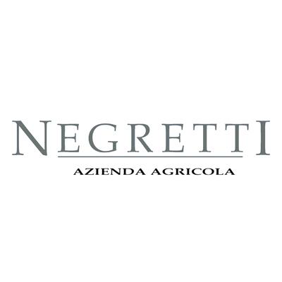 Negretti logo