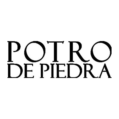 Potro de Piedra logo