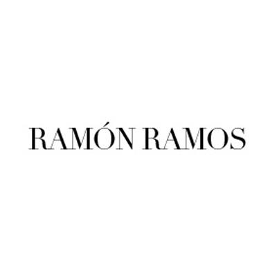 Bodega Ramon Ramos logo