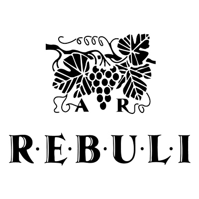 Rebuli logo