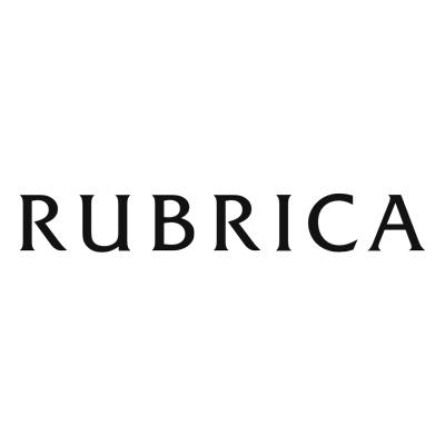 Rubrica logo