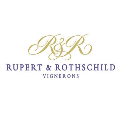 Rupert & Rothschild logo