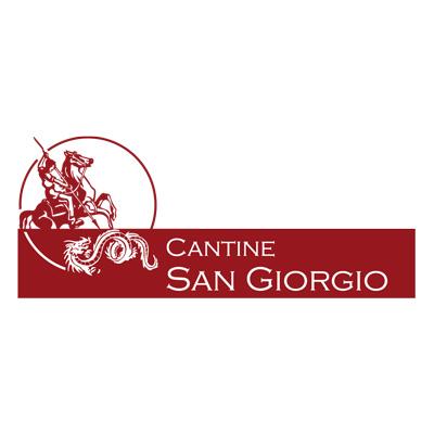 San Giorgio logo