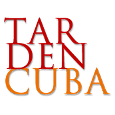 Tardencuba logo