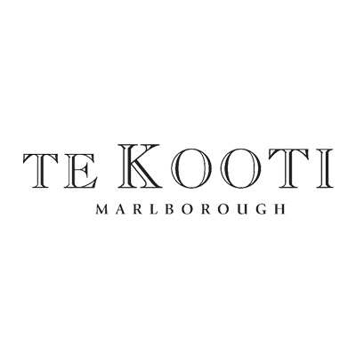 Te Kooti logo