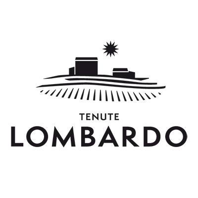 Tenute Lombardo logo