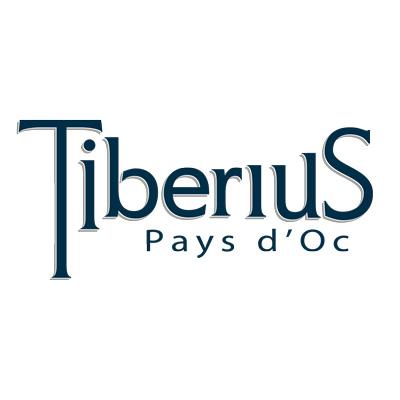Tiberius logo