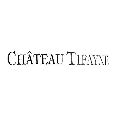 Château Tifayne logo
