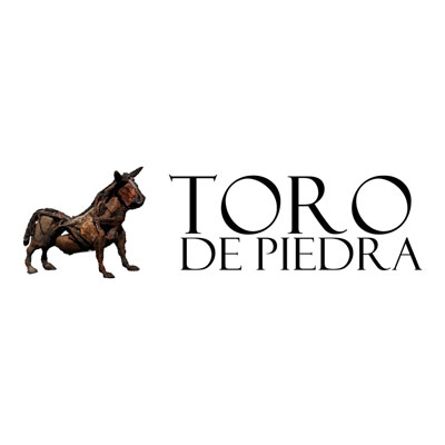 Toro de Piedra logo