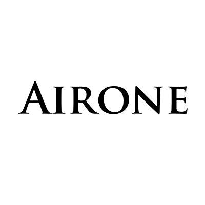 Airone logo