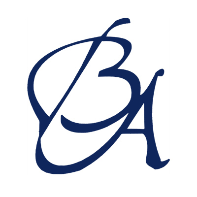Domaine Ancely logo