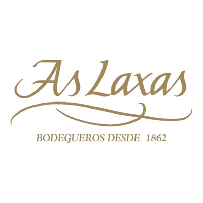 Bodegas As Laxas logo