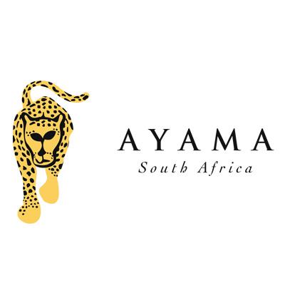 Ayama logo