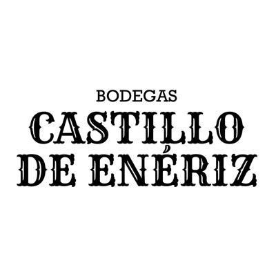 Castillo de Enériz logo