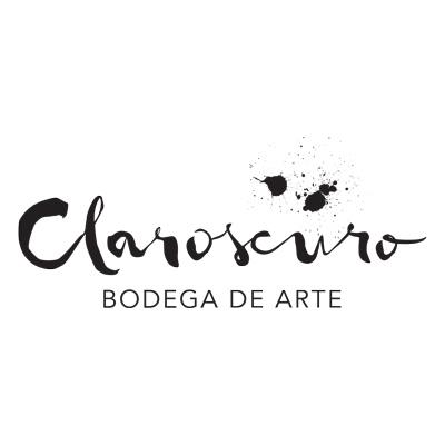 Logo Claroscuro