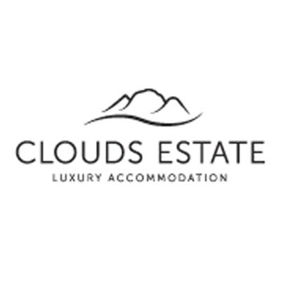 Clouds Wine Estate logo