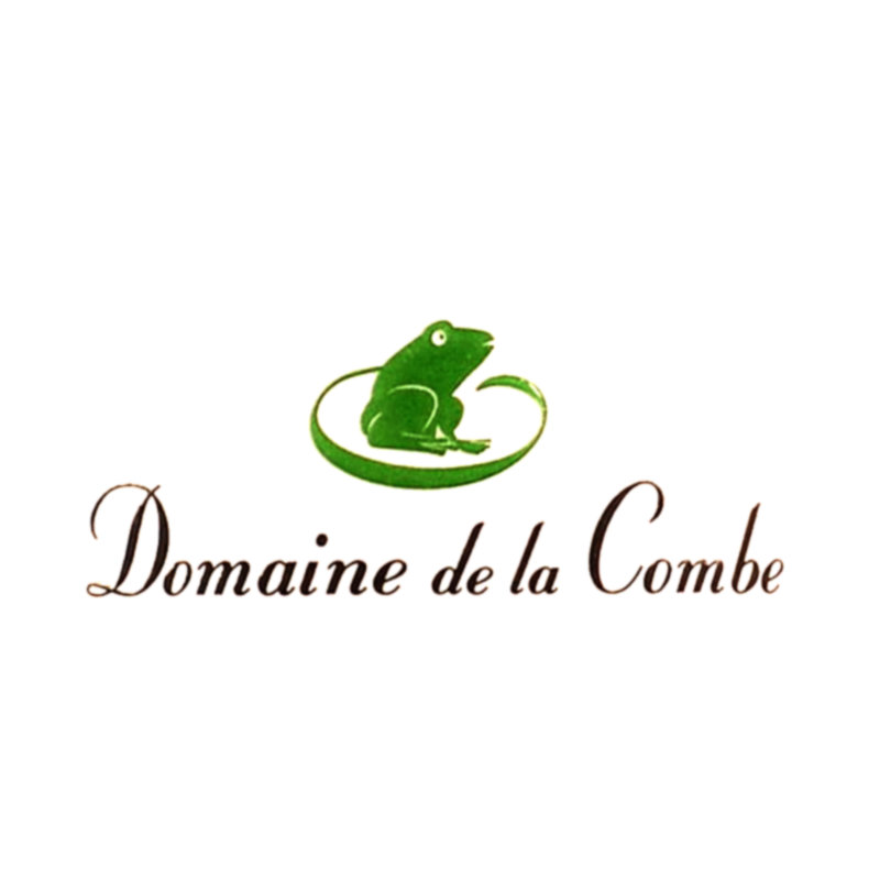 Domaine de la Combe logo