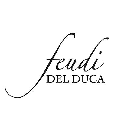 Feudi del Duca logo