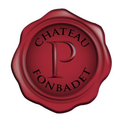 Fonbadet logo