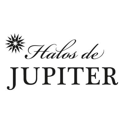 Halos de Jupiter wijnen