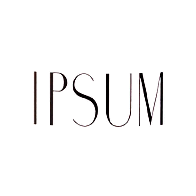 Ipsum logo