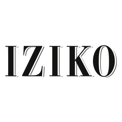 Iziko logo