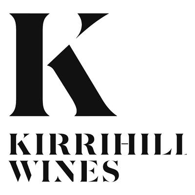 Logo Kirrihill