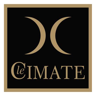 Logo Cimate