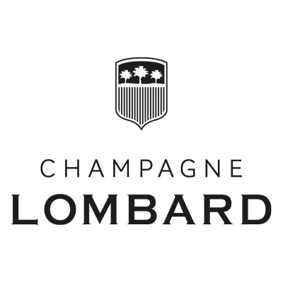 Champagne Lombard & Cie logo