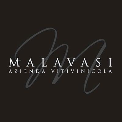 Malavasi Vini logo