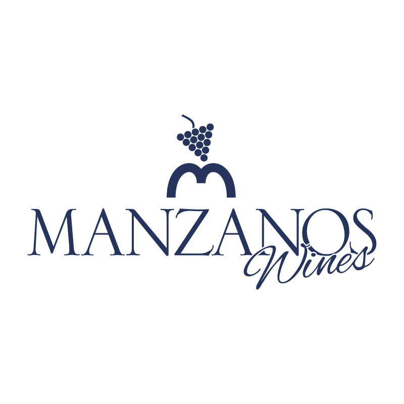 Finca Manzanos logo