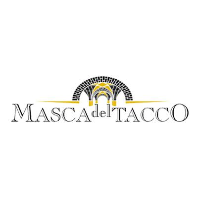 Masca del Tacco logo