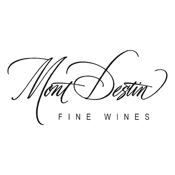 Mont Destin logo