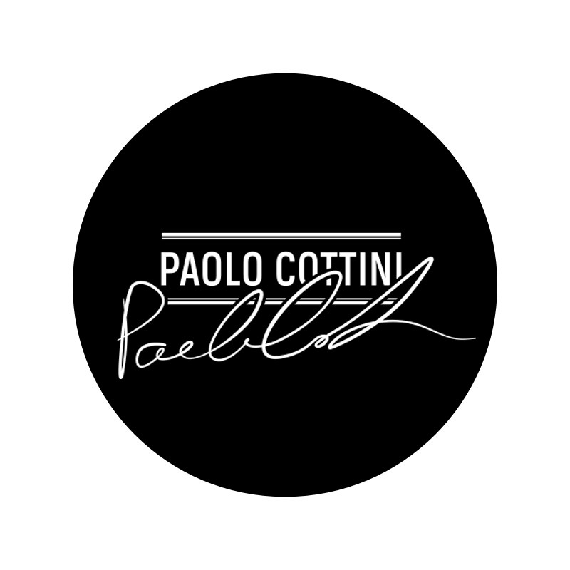Logo Paolo Cottini