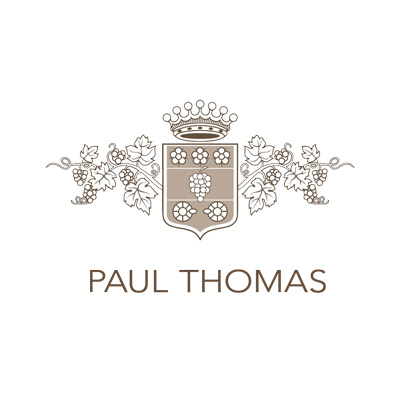 Domaine Paul Thomas logo