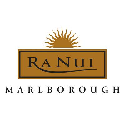 Ra Nui logo