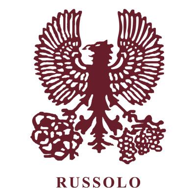 Russolo logo