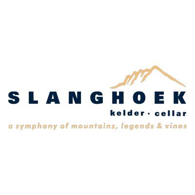 Slanghoek Cellar logo